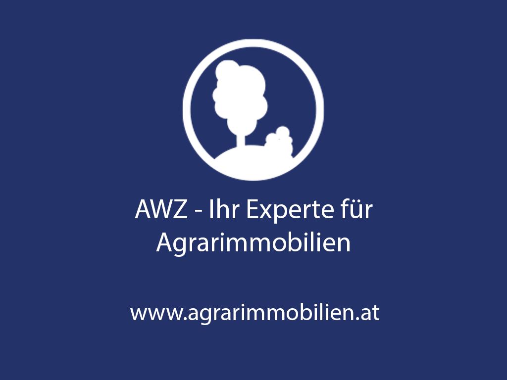 Agrarimmobilien